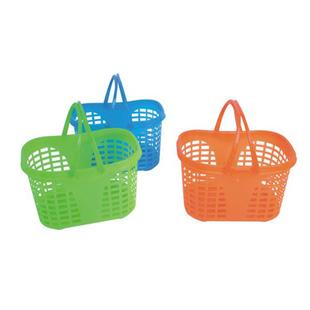 超市购物篮